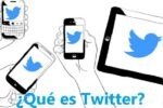 Que-es-Twitter-y-como-funciona