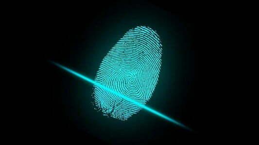 ¿Qué son los Datos Biométricos?