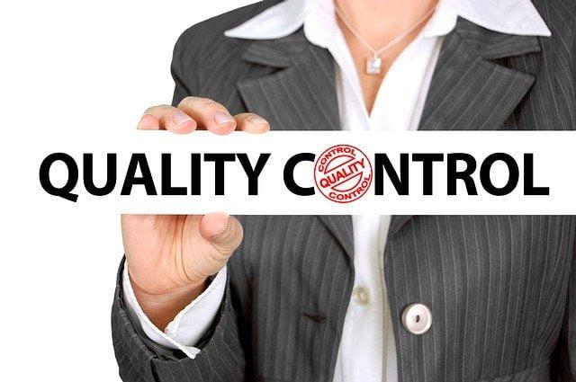 Calidad 4.0: Satisfacer y anticiparse a las preferencias del cliente
