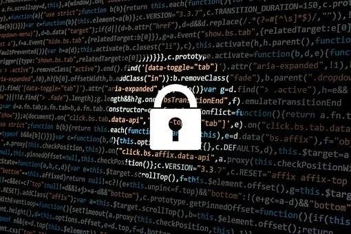 protección-malware