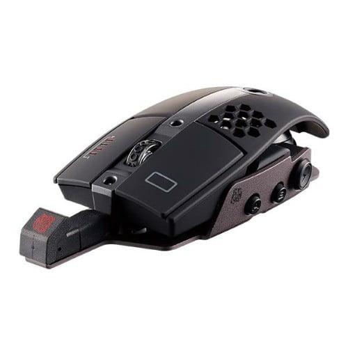 Tipo de Mouse