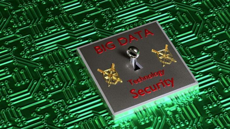 ¿Qué es Exactamente Big Data?