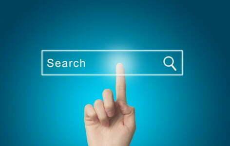 Los mejores buscadores de internet o motores de búsqueda del 2021