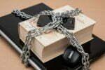 privacidad de datos digital