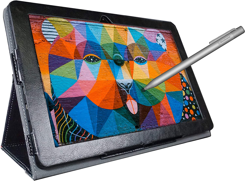tableta para dibujo Simbans PicassoTab