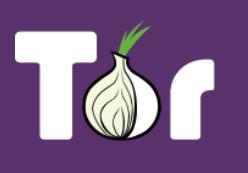 privacidad de datos Tor