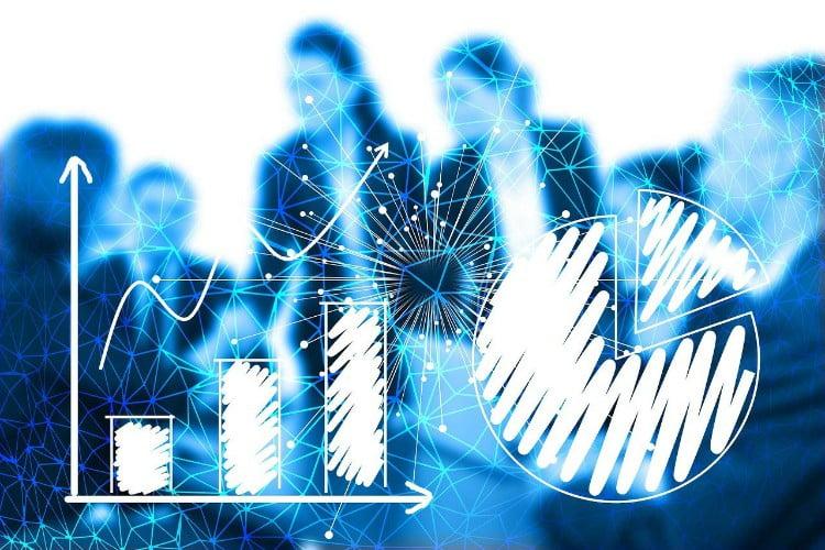 Transformación Digital en la Administración Pública y su Nueva Dinámica