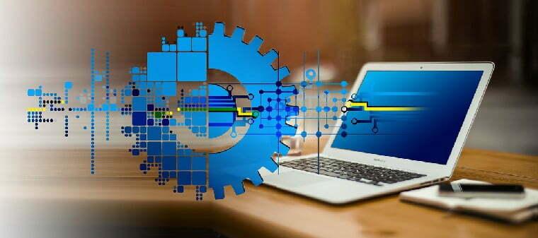 transformation-digital