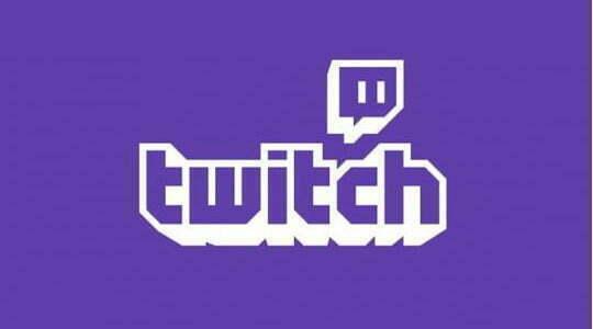 ¿Qué es Twitch y Cómo Funciona?