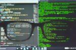 Comparación entre los lenguajes Julia y Python