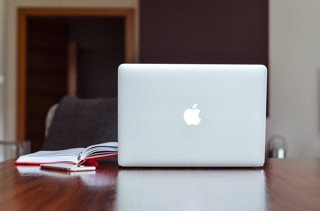 Añadir contraseña a un PDF en una Mac