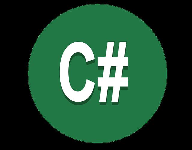C Sharp es muy utilizado en aplicaciones web, aplicaciones de Windows y aplicaciones móviles convirtiéndolo entre los lenguajes de programación más usados