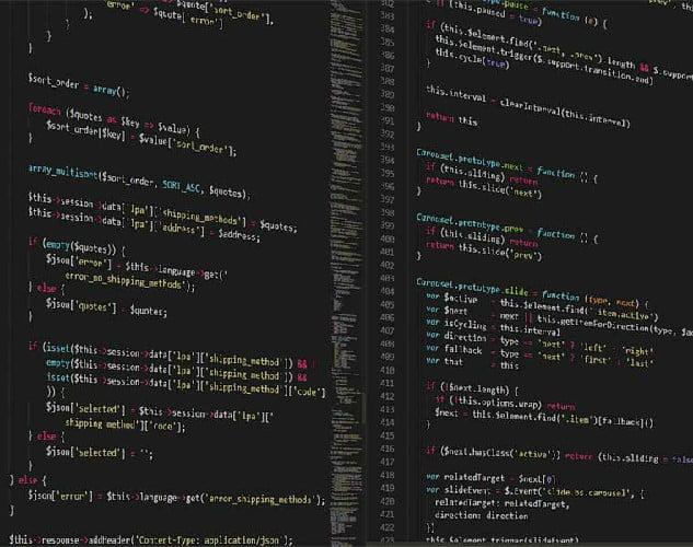 code-example