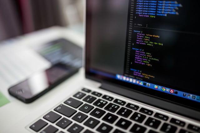 qué es la informática y para qué sirve