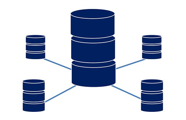 Comparación detallada entre MySQL vs PostgreSQL vs SQLite