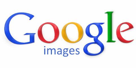 Los Mejores Buscadores de Imágenes o Motores de Búsqueda de Imágenes