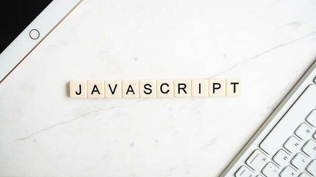 Lenguajes de programación más usados que vemos en aplicaciones como NetFlix, GitHub, Facebook, Skype, Uber, entre otros, utilizan JavaScript