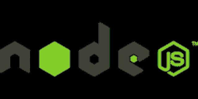Entre los lenguajes Node.Js y Golang, Node.js es un entorno JavaScript de lado de servidor