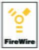 ¿Qué es FireWire ?¿Cuál es su utilidad? FireWire, también se conoce por su nombre técnico IEEE 1394