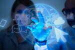 Principales tendencias tecnológicas internet