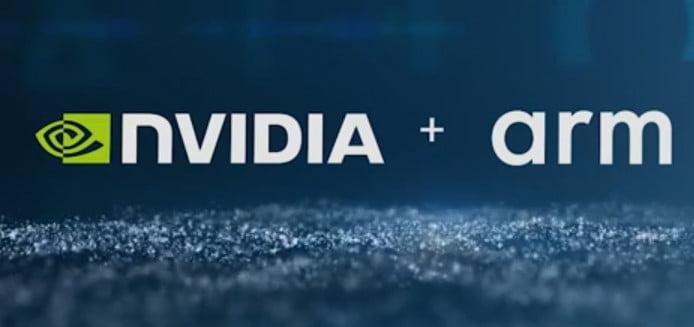 ARM sale al Mercado con otra Versión de Chip que podría cambiarlo todo