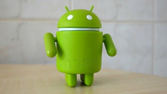 ¿Cómo abrir y ver un archivo con extensión EML en teléfonos móviles Android?