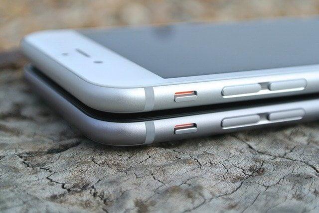 ¿Cómo abrir y ver archivos EML en teléfonos móviles con iOS?