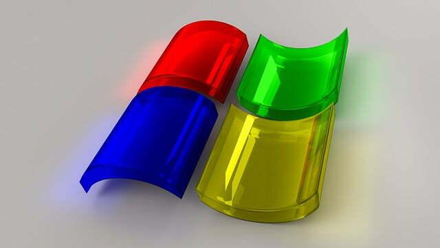 ¿Cómo abrir y ver un archivo con extensión EML en computadoras con Windows?