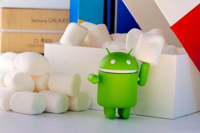 ¿Cómo abrir y ver archivo  en smartphones Android?