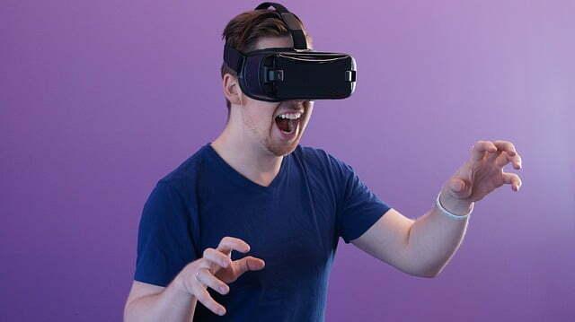 Condiciones para jugar títulos de realidad virtual en Android