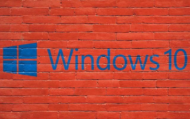Windows 10 la última y más esperada versión de la saga de Microsoft