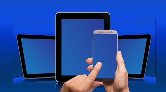 ¿Qué son las notificaciones push de aplicaciones móviles?
