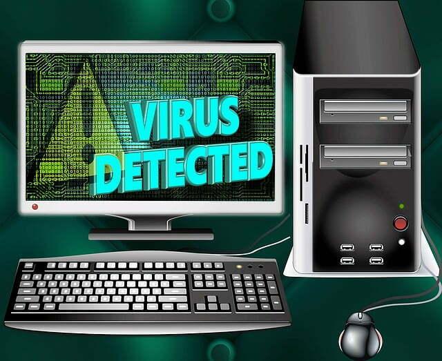 ¿Qué es un Virus de Computadora?