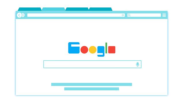 ¿Cuáles son las características más destacadas de Google Chrome?