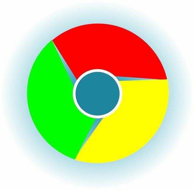 ¿Cómo se usa Google Chrome?