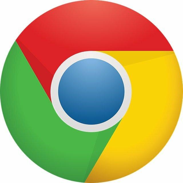 ¿Qué es Google Chrome?
