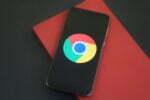 que_es_google_chrome_principal