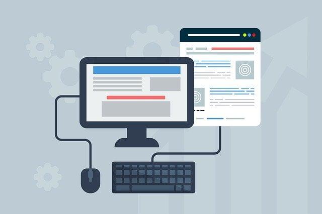 ¿ Cuáles son las ventajas de un diseño web responsive ?