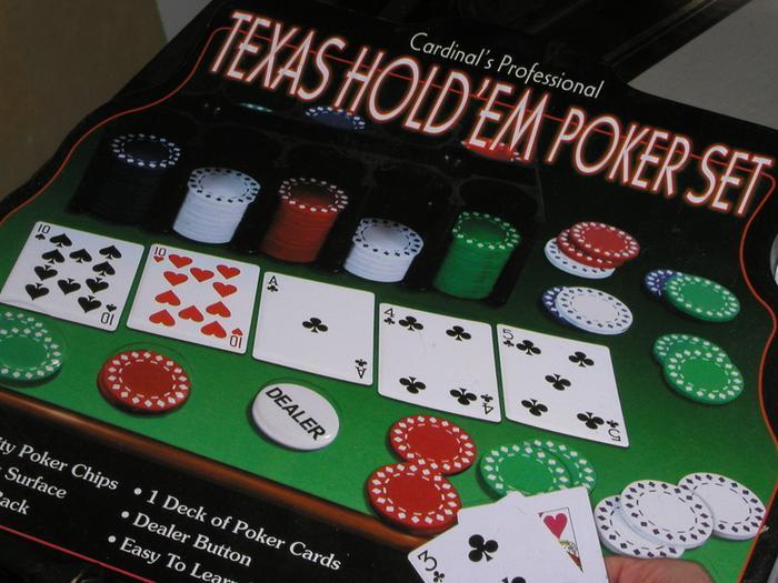 Los juegos de mesa son muy populares entre los usuarios que acceden desde el navegador web