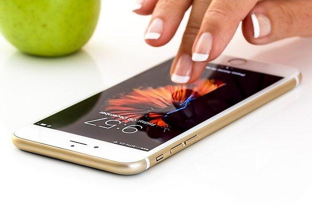 Mejores Avances Tecnológicos del Siglo XXI