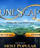 Runescape: uno de los juegos web más populares