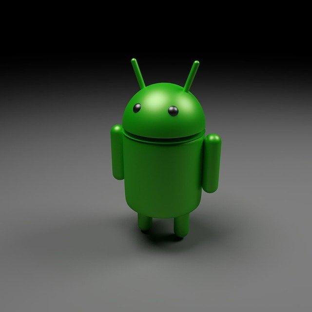 ¿Cómo ejecutar y descifrar ficheros .DAT en teléfonos inteligentes Android?