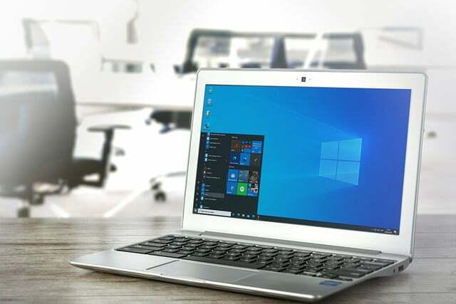 ¿Cómo ejecutar y reproducir ficheros MP4 en una computadora con Windows?