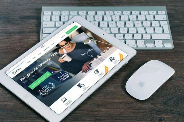 Las iPad son una de las tablets más populares