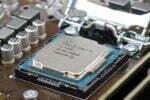 Mejores Motherboard Gaming Intel