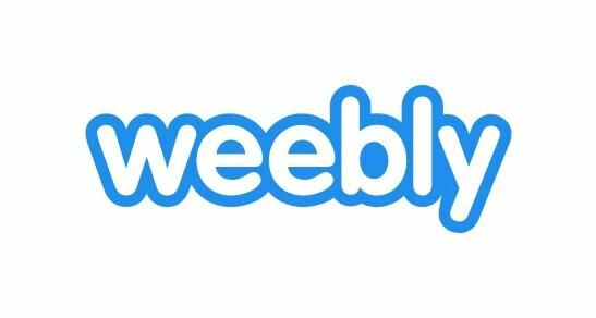 Weebly: excelente opción para iniciar una tienda en línea