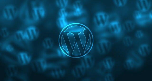 WordPress: es la mejor opción de los creadores de sitios web gratuitos si se desea alojarlos por uno mismo