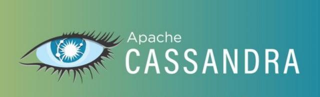 Introducción a Cassandra una de las mejores bases de datos NoSQL