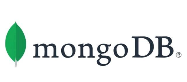 MongoDB bases de datos NoSQL más popular