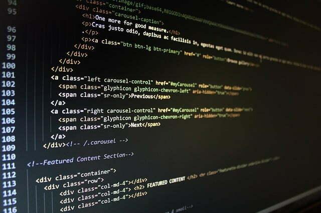 ¿Cuáles son las ventajas y desventajas del HyperText Markup Language (HTML)?